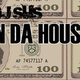 Dj SuS - In Da House Mix Up 6-3-2013
