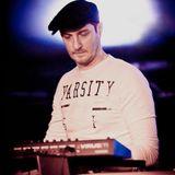 Zoohacker - Nu Jazz Coctail Party Mix Vol.1 (2014)