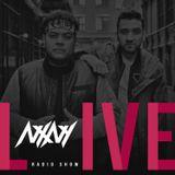 Live Episode 072
