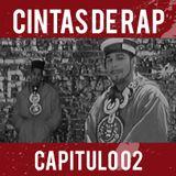 07. Cintas De Rap - Hip Hop de Puerto Rico