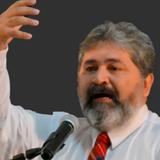 A Proclamação do Evangelho nos Salmos - Paulo Brasil