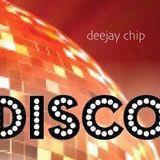 I Remember Disco (2016)