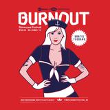 Burnout Showcase Festival Preview