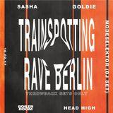 Sasha's.. Throwback Boiler Room T2 Trainspotting DJ Set. 10-02-17