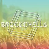 Brockchella 2017