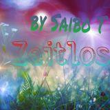 Saibo T-Zeitlos
