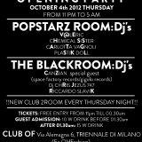 CANZIAN.LIVE.DJ.SET.POPSTARZ.04.10.2012.MILAN.ITALY