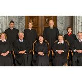 WA State Supreme Court Makes It Clear Obama Is Above The Law