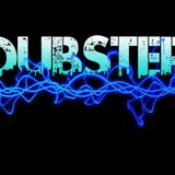 DJ Jr. Christmix 2017 #8 Dubstep