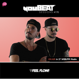 youBEAT Sessions #170 - Feel Flow