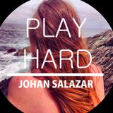 Play Hard - Johan Salazar