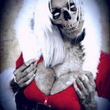 Fabian Dom - 1.Weihnachtsfeiertag