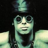 Memories Of Adrenalin/Hinterland Hype (Classic Techno Mix 90-92)