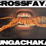Ungachaka Mix + Remix Deck