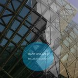 Bart Woland - Be just on your own (2013)