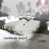 Ambient-Angel (140)