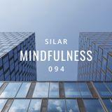 Mindfulness Episode 94