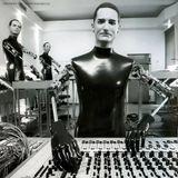 1980's Techno Pop Auto Mix vol. 1 v1 (Lazy mix by TheRobots)
