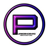 DJ G-FORCE LIVE @ SUBZERO 1ST JUNE 2013