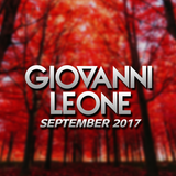 Giovanni Leone - September 2017