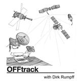 OFFtrack March 18th 2012