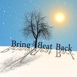 Stevie Vee - Bring The Beat  006