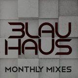 3LAU - 3LAU Haus HAUS Party 29 2014-10-20