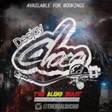 DJ Choco - Dembow #CS Aug