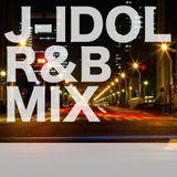 J-IDOL R&B MIX