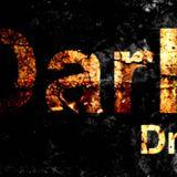 D.A.T - DnB