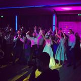 Wedding @ International Ballroom Cluj 2017-07-30_18h27m56