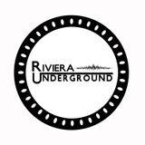 Omar Labastida @ Riviera Underground Podcast 01 (June 2019)
