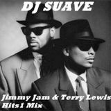 Jimmy Jam & Terry Lewis Hits1 Mix