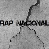 Mini Set Trap Nacional