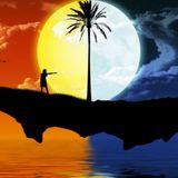 Magic Sunset 071 (Moonlight Party)