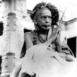 Periyava_Bhaasha_Dwesham