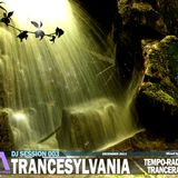 Marius Andries - Trancesylvania Session 03