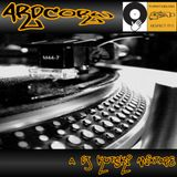 'Ardcorw Mixtape (2008)