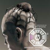 Droidlocks Mix - Station 3 - Mezamashi [Bass, DubStep, Glitch]