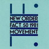 1981 (rock)