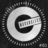Guy McCandless #01 [Techno]