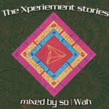 The Xperiment Stories