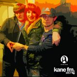 Da Vinci Sound on Kane FM - The 1-1-1 Sessions #69 - 23-02-2013