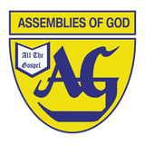 Rev Benjamin Larbi_TTAG Sermon 9-8-15