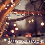 Happy Soul Seasons [ Xmas-Mix ]
