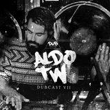DUBCAST VII by Aldo TW ( Exclusive Mix Mayo 2017)