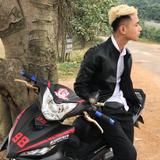 NST Ngẫu Hứng - Đưa Anh Số Phone Thằng Bán Hàng Đây - Dj Long Nguyễn On The Mix
