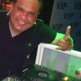 DJ Victor Cervantes Housession episodio 5 - 2014