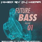 Future Bass Vol 1 Mixed By DJ Kizra