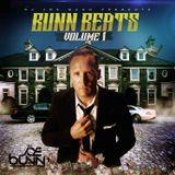 DJ Joe Bunn - Bunn Beats Volume 1